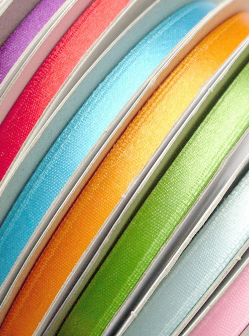 plain ribbon sets1